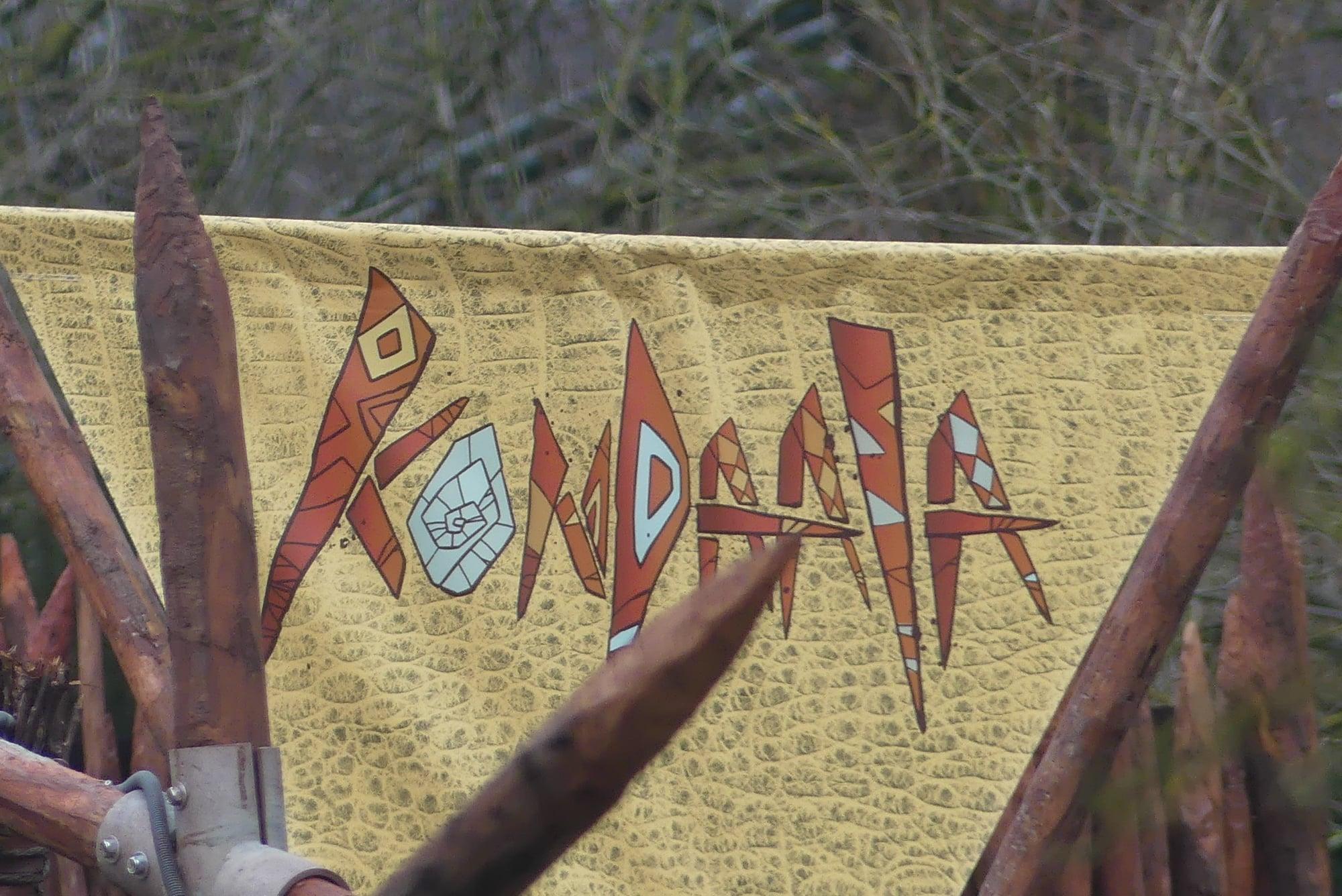 Naam:     kondaala.jpg Bekeken:  443 Groote:   396,9 KB