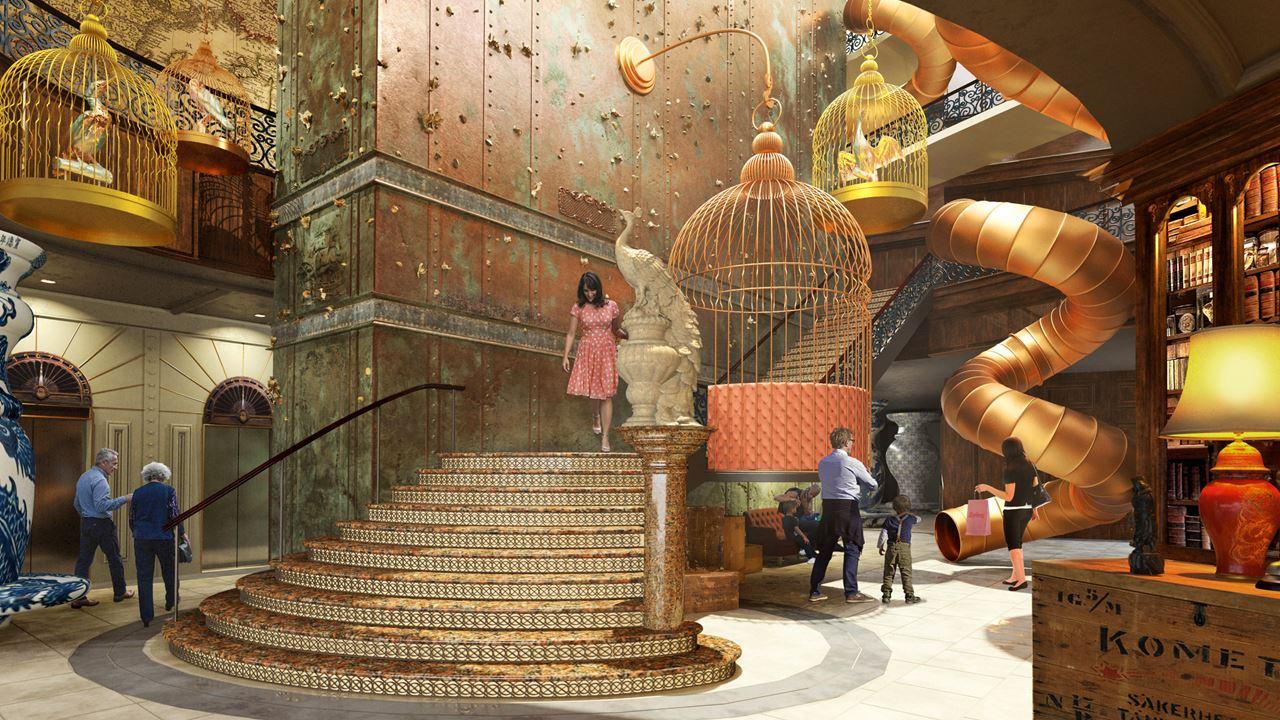 Naam:     Liseberg lobby.jpg Bekeken:  520 Groote:   225,4 KB