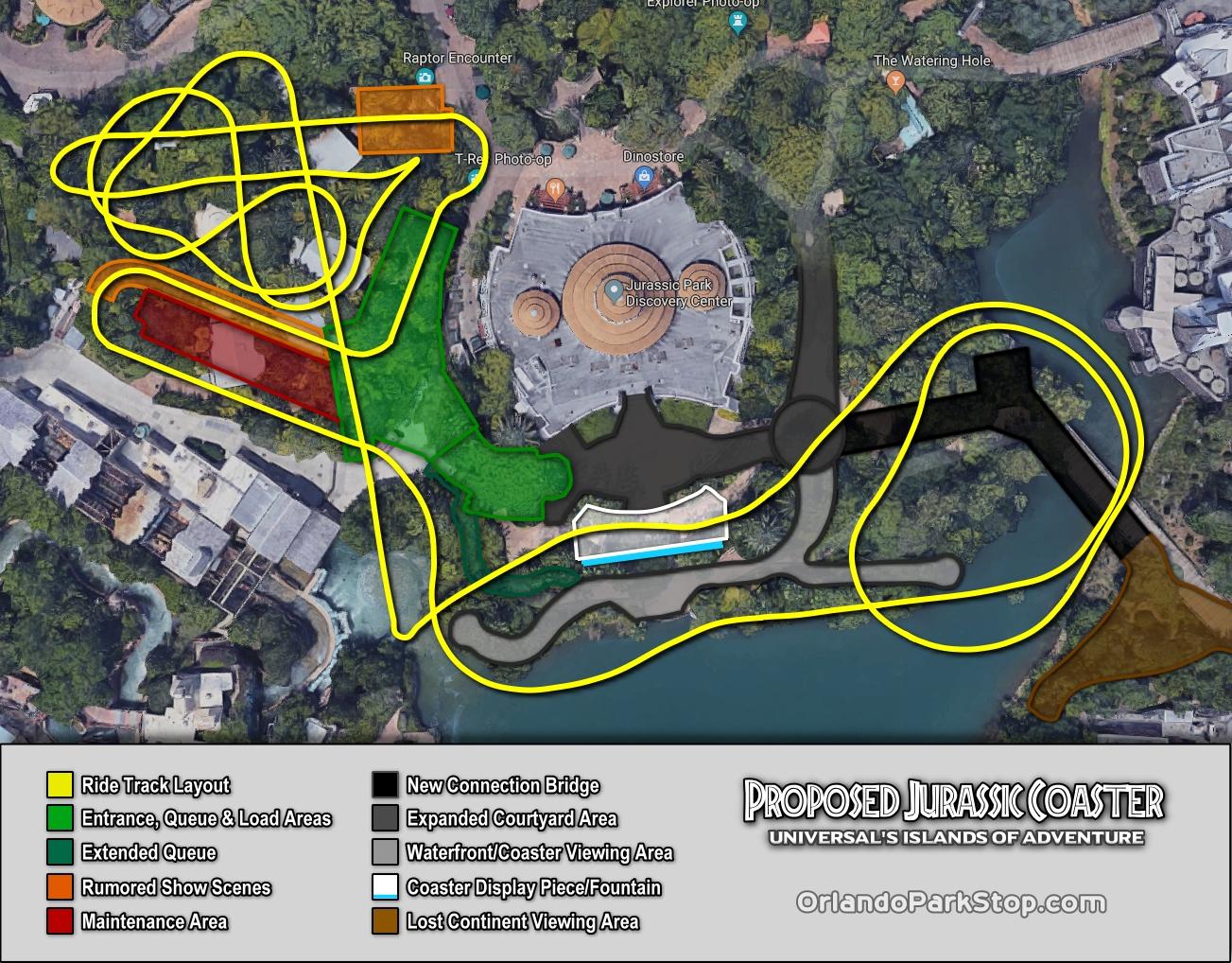 Naam:     JP-Coaster-Layout-2-07.jpg Bekeken:  154 Groote:   884,0 KB