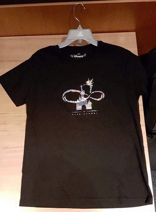 Naam:     tee-shirt-pass-annuel.jpg Bekeken:  541 Groote:   51,4 KB