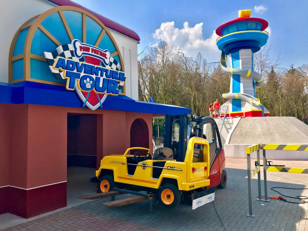 Naam:     9560607d1554753894-2019-neuheit-adventure-bay-paw-patrol-themenbereich-movie-park-germany-567326.jpg
