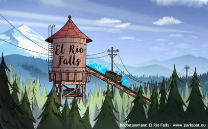 Naam:     bobbejaanland el rio falls.jpg Bekeken:  480 Groote:   20,5 KB