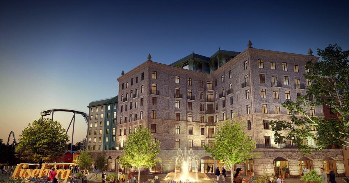 Naam:     hotell_exterior_liseberggrandcuriosahotel.jpg Bekeken:  452 Groote:   221,4 KB