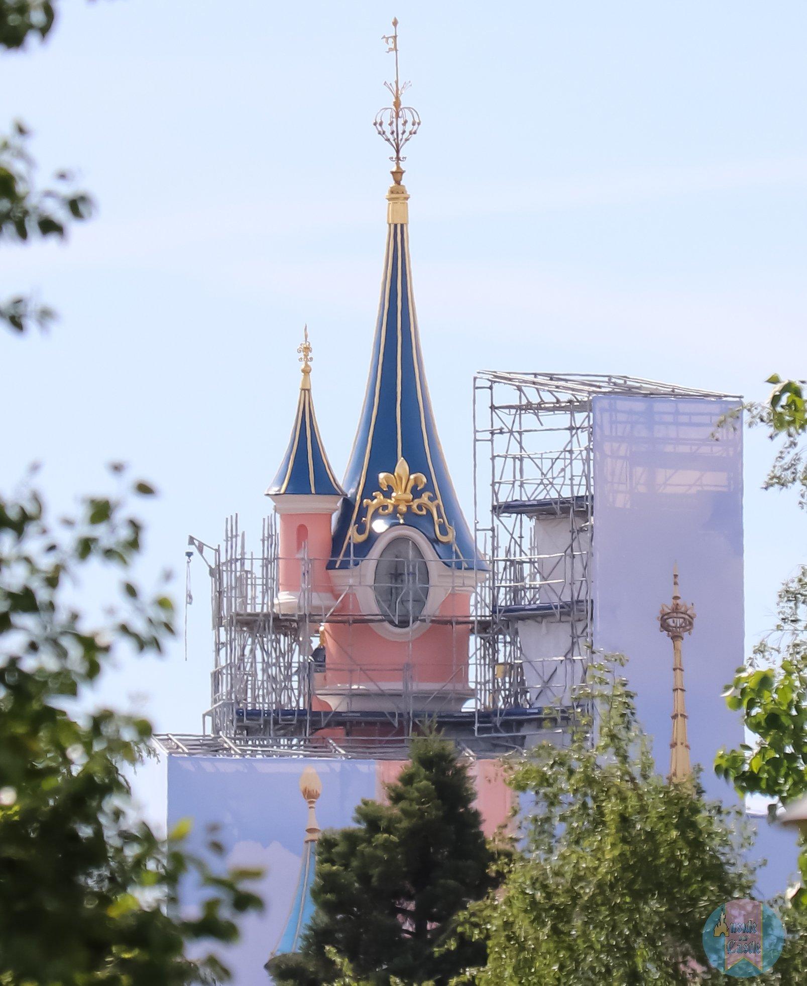 Naam:     kasteel.jpg Bekeken:  166 Groote:   329,0 KB