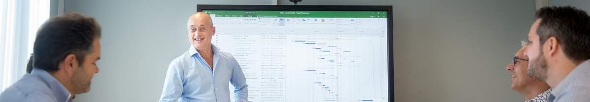 Naam:     Excel.jpg Bekeken:  360 Groote:   22,5 KB