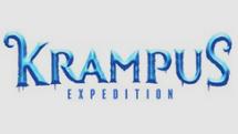 Naam:     krampus.png Bekeken:  1776 Groote:   26,3 KB