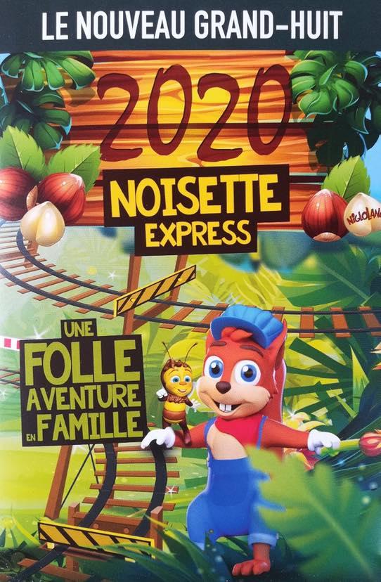 Naam:     Nigloland_noisette express.jpg Bekeken:  1992 Groote:   84,2 KB