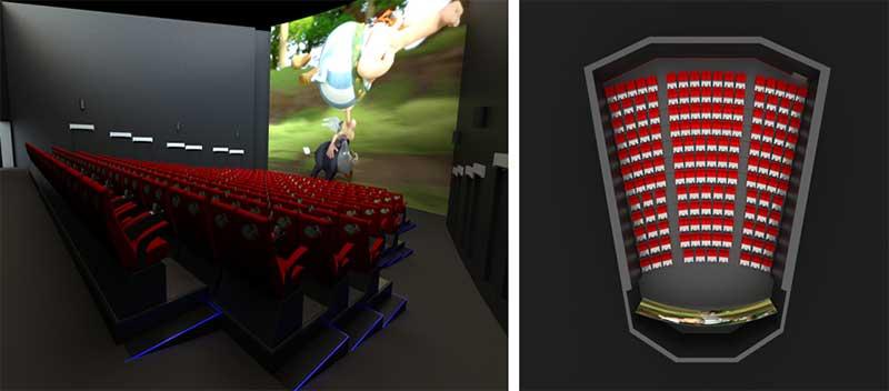 Naam:     CL-Attention-Menhir-4D-theater-by-CL-Corporation-view.jpg Bekeken:  717 Groote:   28,2 KB