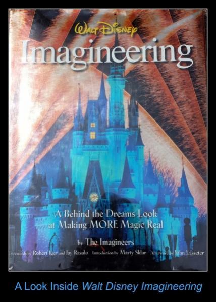 Naam:     Imagineering-Cover.jpg Bekeken:  1026 Groote:   44,2 KB
