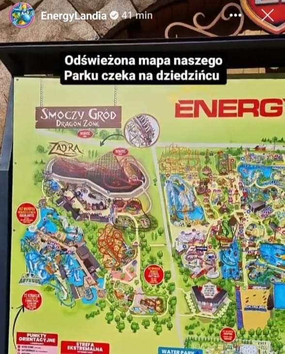 Naam:     energyplan.jpg Bekeken:  324 Groote:   71,1 KB