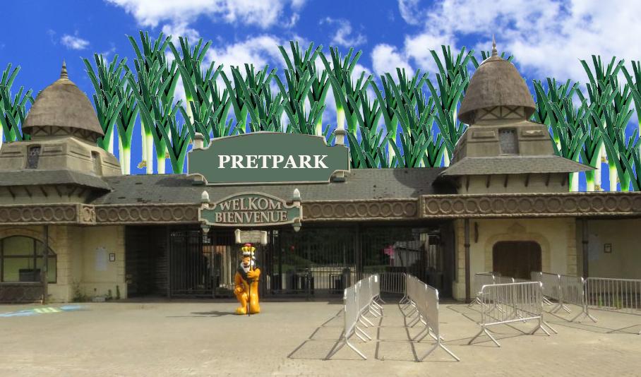 Naam:     Pretpark.JPG Bekeken:  129 Groote:   525,1 KB
