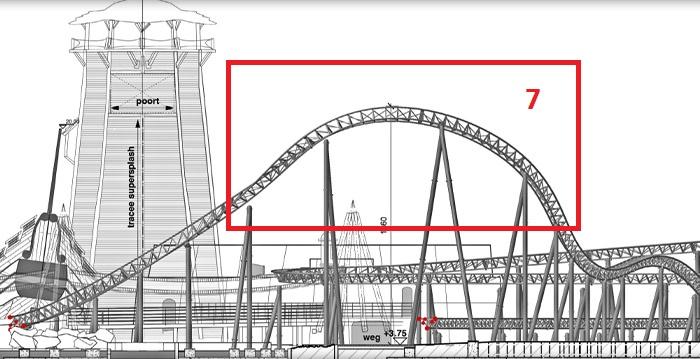 Naam:     9584815d1571603745-2021-neuheit-xtreme-spinning-coaster-mack-rides-plopsaland-de-panne-belgien-7.jpg Bekeken:  726 Groote:   110,4 KB