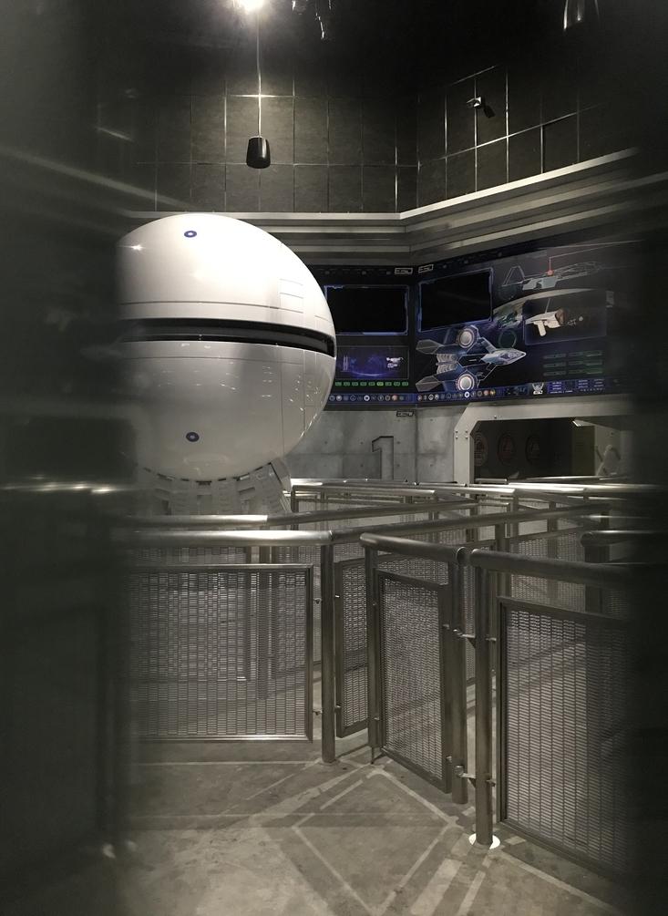 Naam:     sphere.jpeg Bekeken:  444 Groote:   435,5 KB