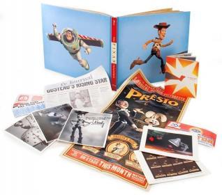 Naam:     Pixar-Treasures.jpg Bekeken:  882 Groote:   17,2 KB