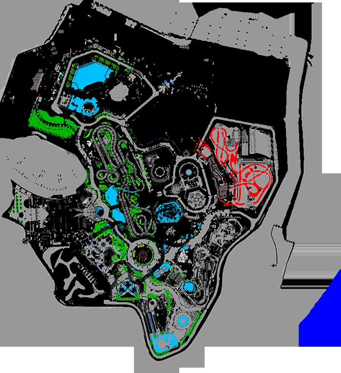 Naam:     Genting-Outdoor-Theme-Park-Plan.png Bekeken:  616 Groote:   754,9 KB