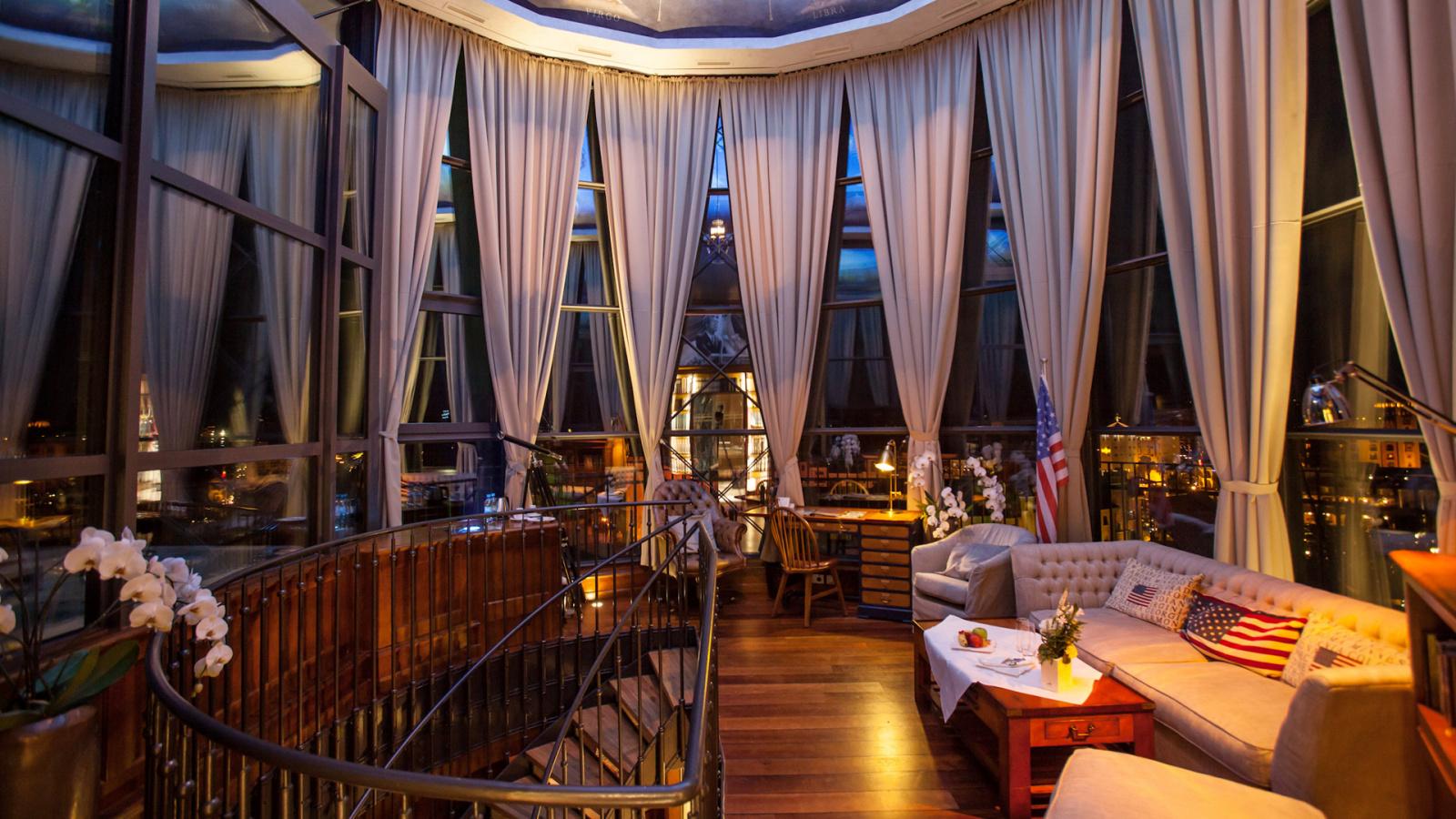 Naam:     europa-park_hotel_bell-rock_johnfkennedy-suite-leuchtturm6.jpg Bekeken:  230 Groote:   674,2 KB