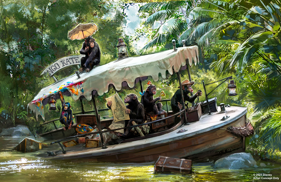 Naam:     jungle2.jpg Bekeken:  426 Groote:   659,5 KB