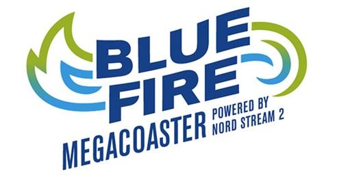 Naam:     bluefire.jpg Bekeken:  733 Groote:   52,5 KB