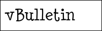 bobby turbo's Avatar